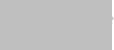 Telenor_logo-1