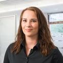 Michelle Andreassen